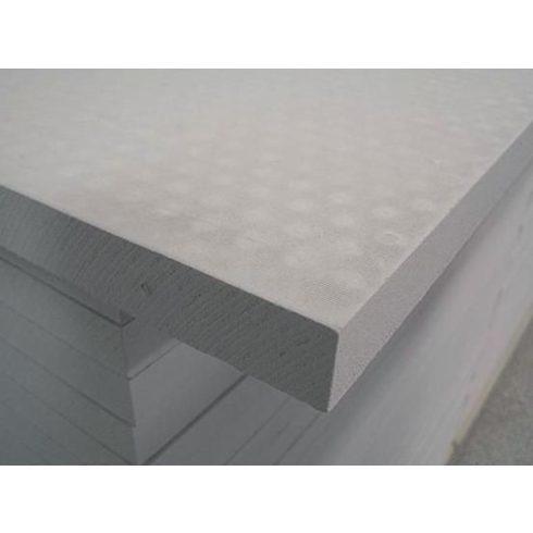 Isolrath 1000 Kálciumszilikát hőszigetelő tábla 1000x610x100 mm