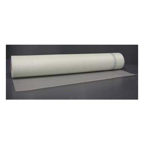 Rath hőálló kályhás vakolat rögzítő háló 1m széles, egész tekercs 50 fm