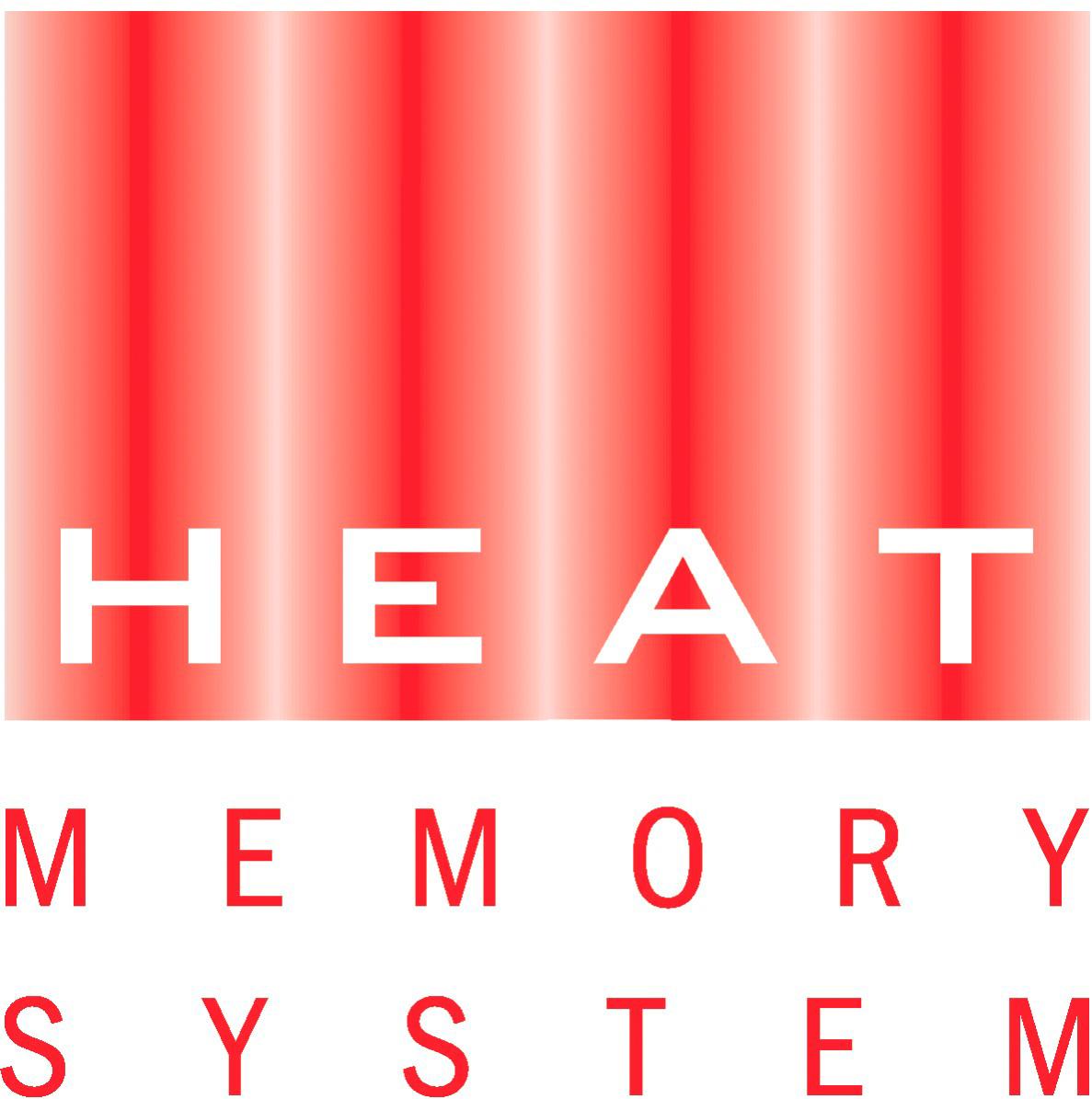 Heat Memory System